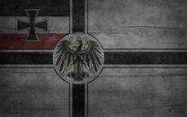 Imperial war flag by rockanatic-d21ddf3