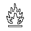 File:Flammenwerfer.png