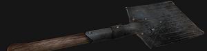 M1887 Feldspaten