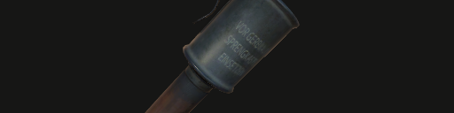 Stielhandgranate M1917