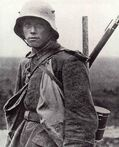 Young-German-soldier 1918