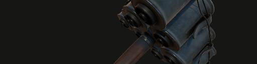 File:M1917 Geballte Ladung 9x.png