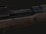 M1917