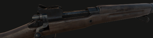 File:M1917 Enfield.png