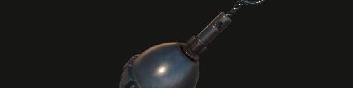 File:Eirhandgranate M1917.png