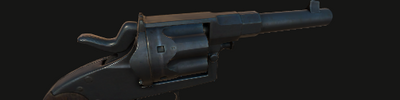 324870664 preview weaponimage repeating reichsrevolver m1883