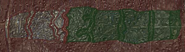 324865982 preview artoismap