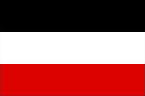 File:German-empire.jpg