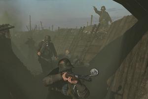 Screenshot 4s