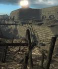 Screenshot 10