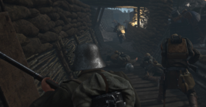 Screenshot 32