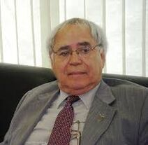 Waldomiro de Freitas