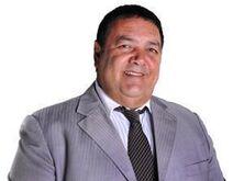 X Eduardo Soltur