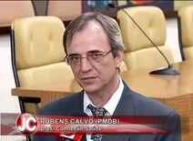 Ver Calvo Tv Camara Comissão saúde