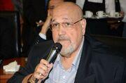 Antonio Calos Silcano