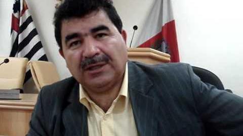 Entrevista Paulo Félix