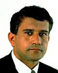 Italo Cardoso