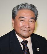 Paulo Oya