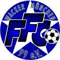 Logo ffc wacker muenchen.jpg