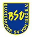Buxtehuder SV Logo
