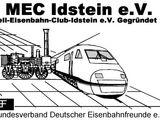 Modell-Eisenbahn-Club Idstein