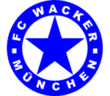 Wacker münchen logo