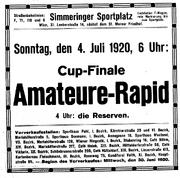 Cupfinale-1920