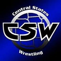 CSW-Missouri-Logo