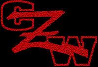 Logo CZW