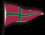 Logo fahne svlsw