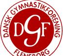 Dansk Gymnastik Forening Flensborg