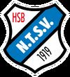 Niendorfer TSV logo