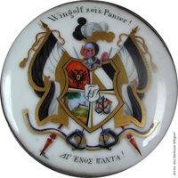 Giessener Wingolf Wappen-1865