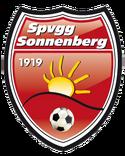 Sonnenberg Logo2009
