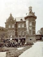 Giessener Wingolf Wingolfshaus-1895