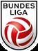 Österreichische Fußball Bundesliga (ÖFBL) Logo