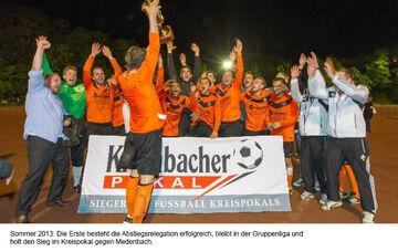 2013 01 Kreispokalsieger WEB