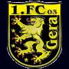 FC Gera 03