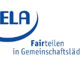 GeLa - Fair teilen in Gemeinschaftsläden