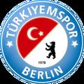 Türkiyemspor Logo 2010