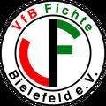 VfB Fichte Bielefeld Logo.png