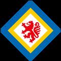 Eintracht Braunschweig.png