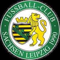 FC Sachsen Leipzig 2006