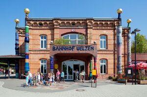 ApS BdJ 2009 Uelzen Bf