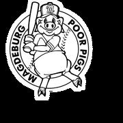 MPP-schweinchen