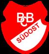 BBC Südost Logo