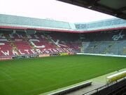 Kaiserslautern 18