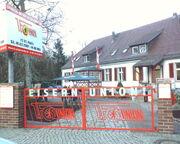 Alte Försterei Köpenick1