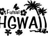 Futsal HGWaii