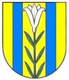 D-Bad Düben